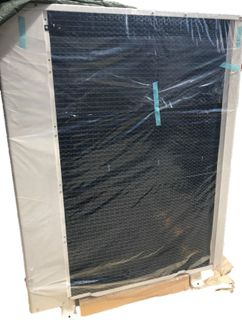 OUTDOOR A/C R410A 21kW REVERSE CYCLE 3PH
