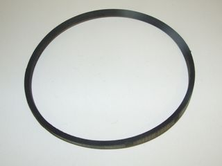 BELT M23 FOR Z 600 SERIES SUIT 38528411