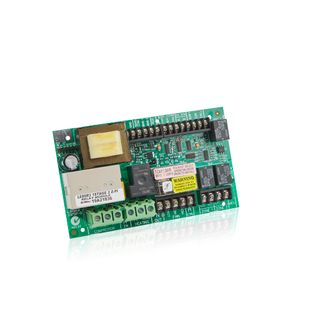 AFR-LE85 1 STAGE 2 ZONE PI RELAY MODULE