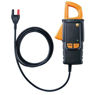 TESTO 590 CLAMP METER ADAPTER 400A/600V