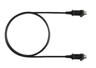 TESTO CONNECTION CABLE FOR 552 TO 570