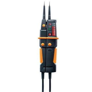 TESTO 750-2 VOLTAGE TESTER WITH POINT IL