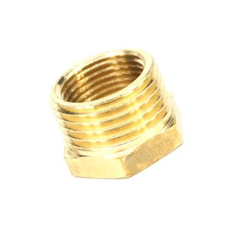 SCREWED BRASS TO SUIT 01888-42odx25id
