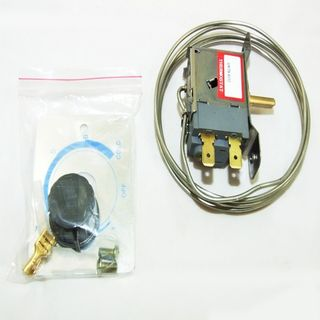 THERMOSTAT F/FREE JAP/KOR -9.5 TO +10.00