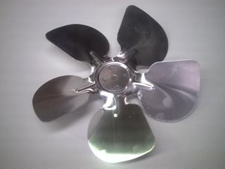 FAN BLADE MEDIUM 19.5CM