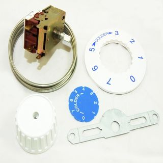 VA2 ABSORPTION THERMOSTAT F/FREE GENERI