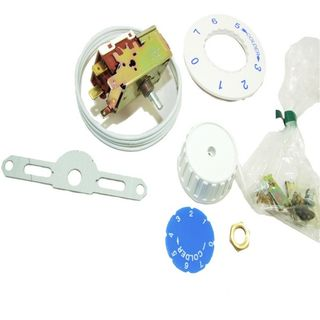 THERMOSTAT CYCLIC DEFROST KIT P4913