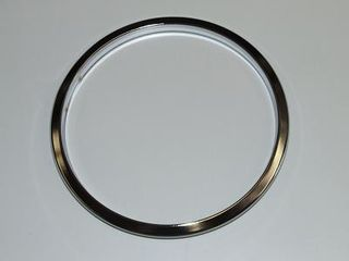 180MM TRIM RING EQUIV. 545-1-907