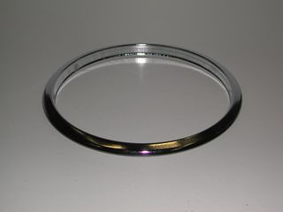 145MM TRIM RING EQUIV. 545-1-908