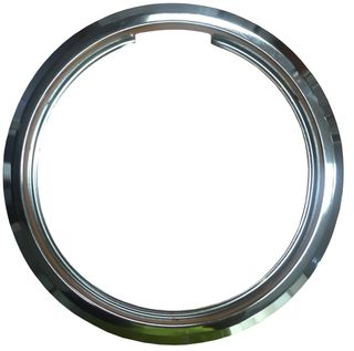 (40) 8 Trim Ring-with CLIP-universal