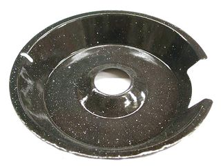 (36) 8'' DRIP PAN BOWL CHEF (1090-05)