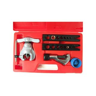 FLARING TOOLS, CUTTER AND REAMER KIT