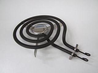 125MM 1100W HOTPLATE (Plug In) 3503-10