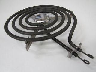 165MM 1800W HotPlate (Plug In) 3501-10