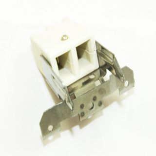 Socket Assembly for 1751;1753;1782LH;178
