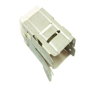 SOCKET ASSEMBLY (45) (1801/1803 SERIES)