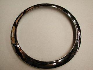 Trim Ring 180mm glass top hob 1889-06