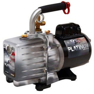 JB 240V PLATINUM VACUUM PUMP 120L/MIN