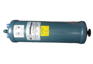 OIL SEPARATOR 5/8 SOLDER ODS L=16.74IN