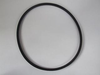 HOOVER ELITE DRIVE BELT 960 (M26.5)