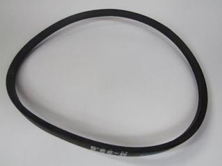 SIMPSON DRIVE BELT AQUARIUS (M22.5)