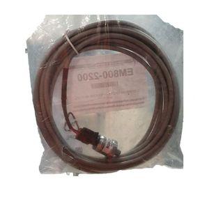 0-200PSI HP CPC TRANSDUCER 6m 5VDC INPUT