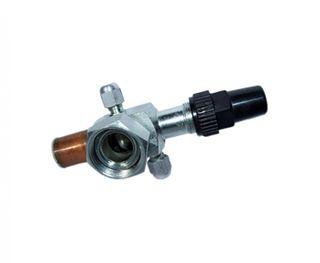 Rotalock 1-5/8 ID x 1-3/4 R/L Nut x 35