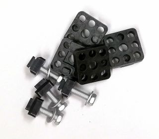 AIR-COND BRACKET ACCESSORY