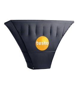 TESTO 420 REPLACEMENT HOOD 610MM X 1220M
