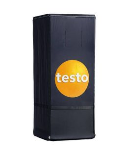 REPLACEMENT HOOD 360x360MM FOR TESTO 420