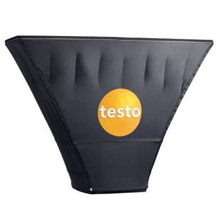 REPLACEMENT HOOD 305X1220MM- TESTO 420