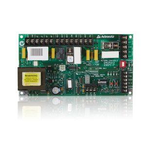 STANDARD RESIDEN OUTDOOR PCB R410A D4CPU