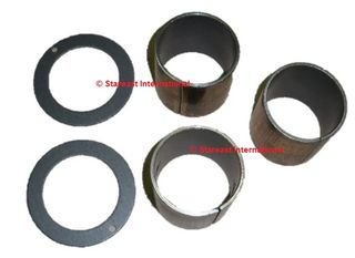 FRASCOLD FRICTION BEARING KIT (SERIES S)