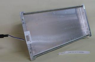 SKOPE HEATER - ASSY CONDENSER PAN