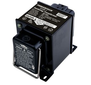 STEPDOWN TRANSFORMER 240VAC TO 115V 500W