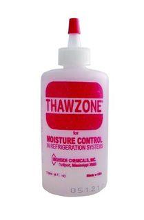 THAWZONE 4OZ MOISTURE CONTROL DEHYDRANT