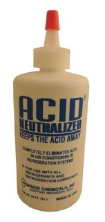 ACID NEUTRALIZER 4OZ ACR TREATMENT