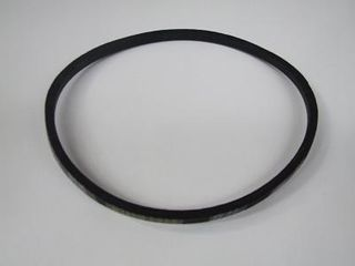 SIMPSON DRIVE BELT AQUARIUS (M22)