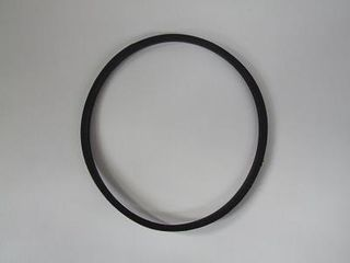 SIMPSON DRIVE BELT AQUARIUS (M21)