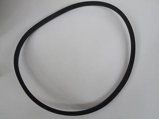 HOOVER AUTO MAIN DRIVE BELT A35 500/900
