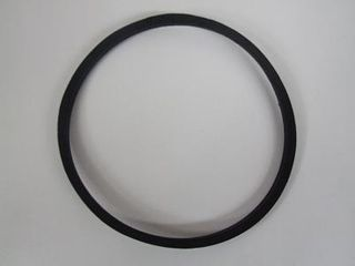 HOOVER MAIN DRIVE BELT M20