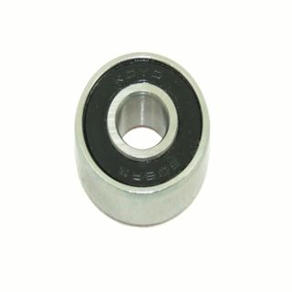 KDYD DEEP GROOVE BEARING - 608-2RS