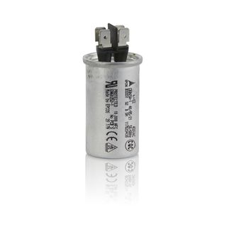 ACTRON CAPACITOR P2 8UF M8 STUD