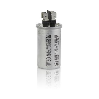 ACTRON CAPACITOR P2 4UF M8 STUD