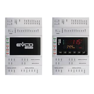 EVCO C-PRO 3 MICRO PLC
