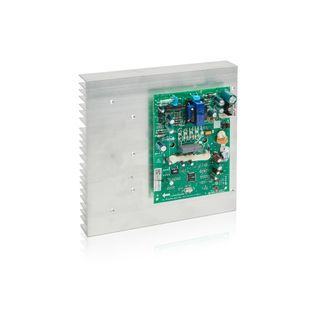 ACTRON INVERTER PCB SUITS SWA24/28C