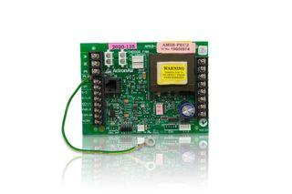 STANDARD RES INDOOR PCB (SRG231E) R410A