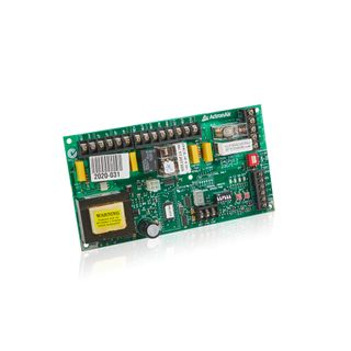 ACTRON COMMERCIAL OUTDOOR PCB DEL415 R22