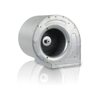 ACTRON 1/2HP INDOOR EVAP FAN 9X7 ECM 1~