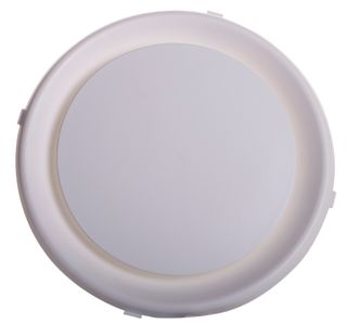 """AIR DIFFUSER ROUND GRILLE 12"""" (300MM)"""
